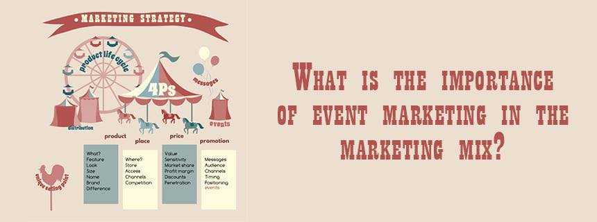 event marketing strategy 1