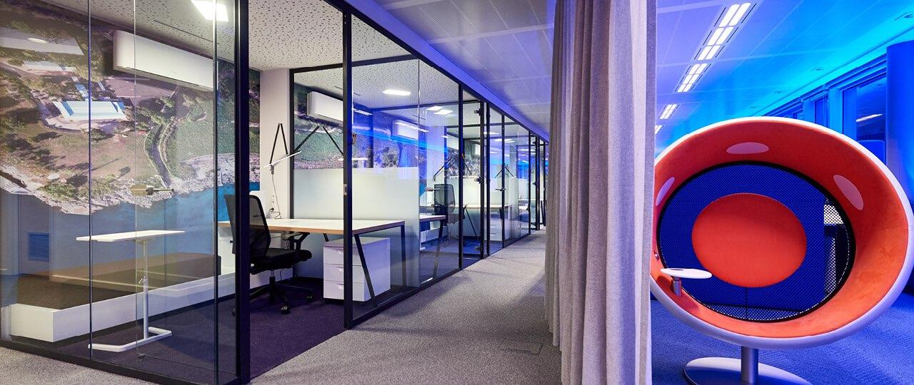 bluepoint brussels flex techlounge2